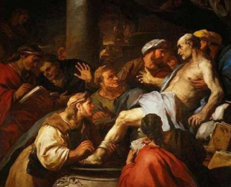 460_0___30_0_0_0_0_0_luca_giordano_the_death_of_seneca_1684