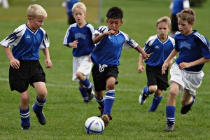 kids-playing-soccer-300x200